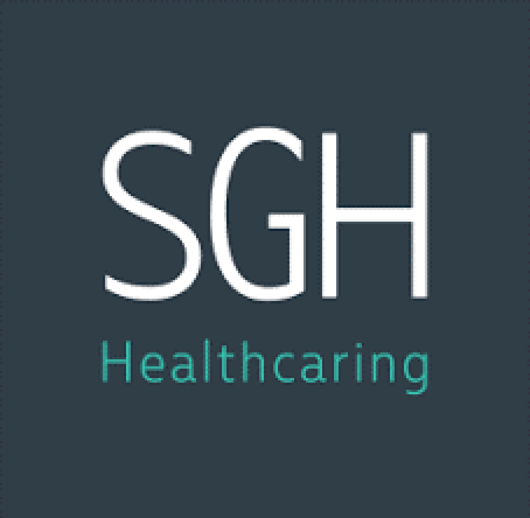 Levine Keszler advises <b>SGH healthcaring</b> in connection with the acquisitions of eskiss packaging and Laboratorie Dosapharm