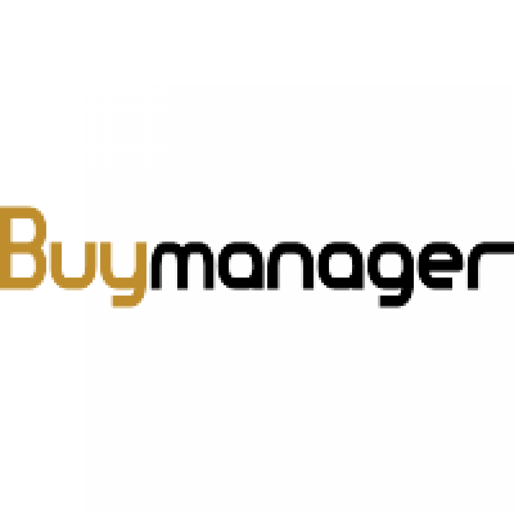 <b>Supplyframe</b> acquires Pertilience, Buymanager software publisher – Levine Keszler advises the shareholders of Pertilience